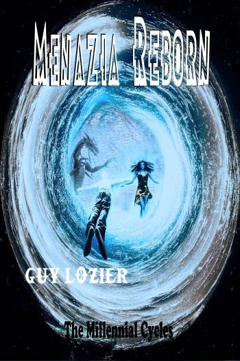 menazia reborn cover 10