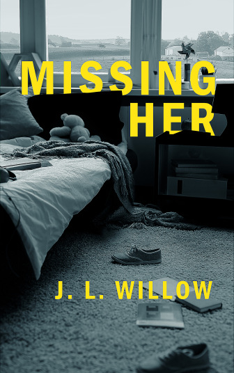 missing-her-ebook