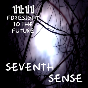 1111 Foresight to the Future.jpg