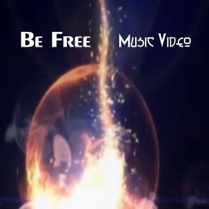 free my soul.jpg