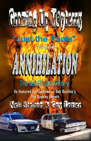 Growing Up Mayberry - Annihilation Book Cover 4-1-19.jpg