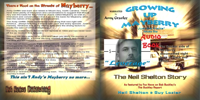 Growing up Mayberry audio Book 53.jpg
