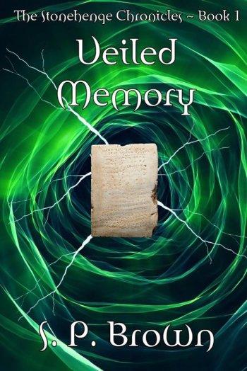 Veiled Memory