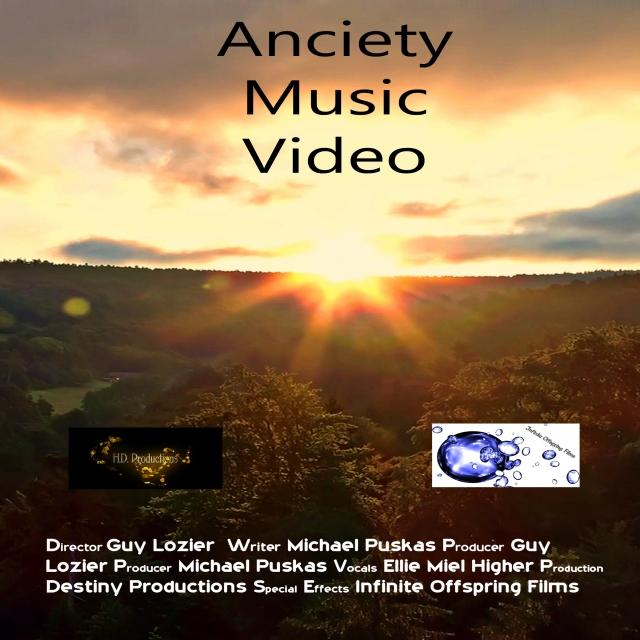 Anxiety Music Video - 2.jpg